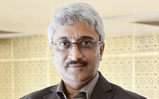 Progressive Infotech becomes a Microsoft Azure Expert MSP