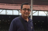 Sanjeev Chhabra becomes the new Director for Brightstar's India business
