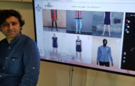 Try & Buy Fashions, raises $1 million in its Pre-Series A funding round from Venture Catalysts