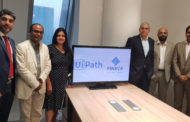 Finesse partners with UiPath to Offer RPA Services