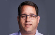 Pegasystems Appoints Jeff Farley As VP, Global Sales Operations