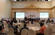 Matrix Hosted Enterprise Solution Meet, Matrix Insight at Riyadh