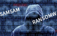 Skybox provides Visibility against SamSam Ransomware in India