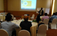 Compuage Organized Focused Microsoft Cloud Training for its Sales Champs!