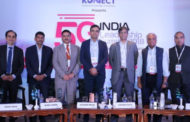 Industry requires US$100-bn investment to meet 5G targets