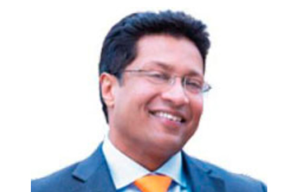Verificient Technologies Expands Business in India