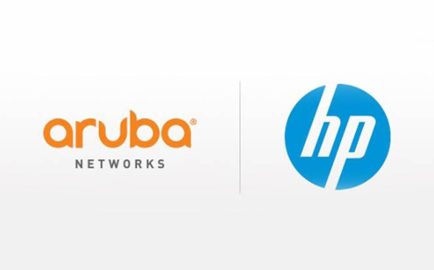 Aruba to Commence Manufacturing in India to Advance and Expand Innovation