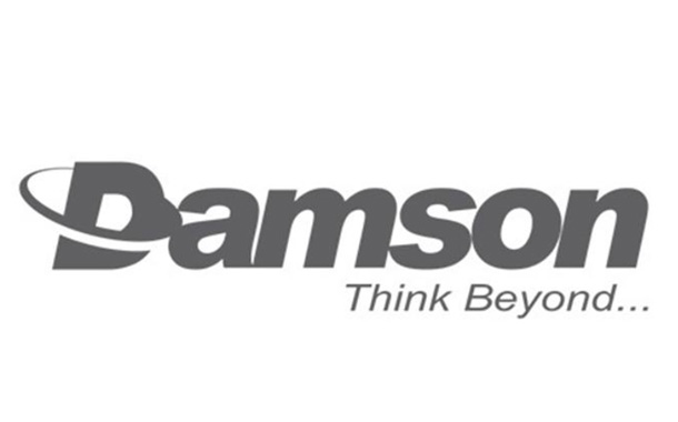 Damson Announces Formal Launch of its India Operations