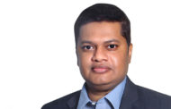 Demystifying Backup and Data Security: Nikhil Korgaonkar, Regional Sales Director India & SAARC, Arcserve