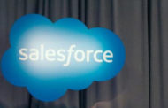 Salesforce Ushers in New Era of Conversational CRM