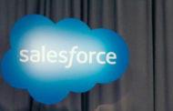 Salesforce Ushers in New Era of Conversational CRM