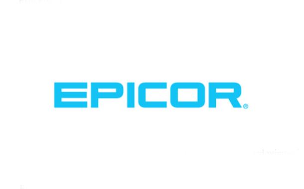 Epicor Wins Two International Business Awards
