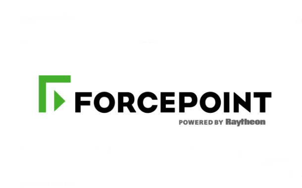 Forcepoint Brings Full Weight of Defense-Grade Cybersecurity Portfolio