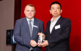 Kaspersky Bags the HKB International Business Awards for Cybersecurity
