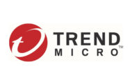 Capillary Technologies selects Trend Micro to secure their multi-cloud environment
