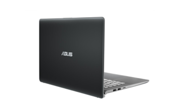 ASUS unveils new VivoBook S15 (S530) and S14 (S430)