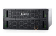 Dell EMC Introduces PowerVault ME4 Storage Arrays for SMBs