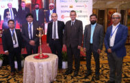 9th SME Channels Summit & Awards recognizes and reinforces Indian IT Channel