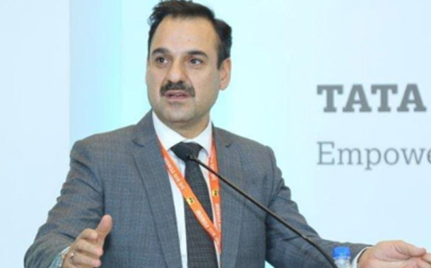 Tata Tele Business Services introduces Smart VPN Solutions for SMEs