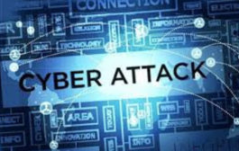 31% Indian businesses wary of future cyber-attacks