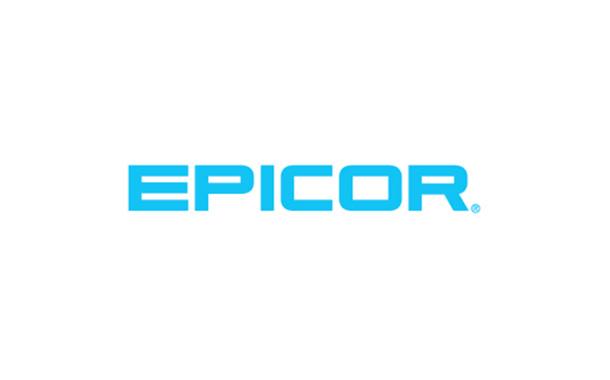 Epicor Unveils Epicor Dealer Network Portal