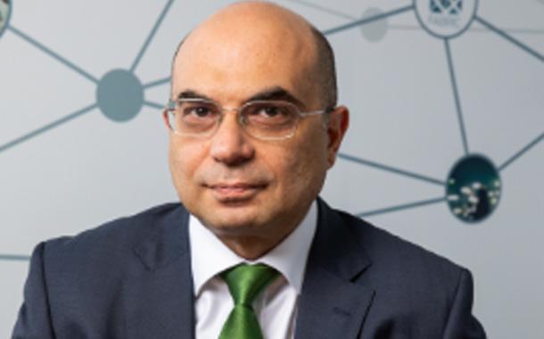 Interoperability Will Drive Smart Communities Development say UAE Consumers