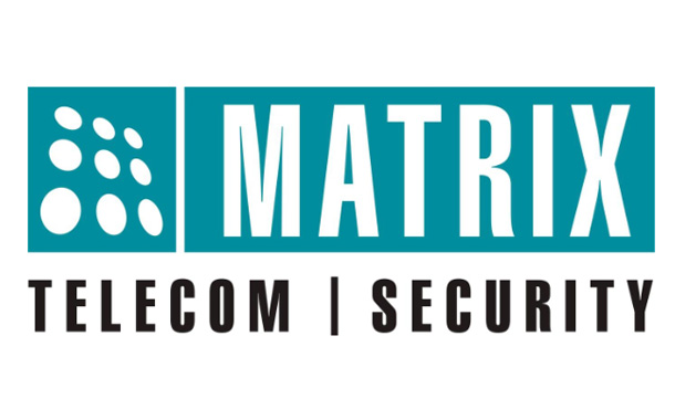 Matrix Comsec to Participate in the NPPC 2018