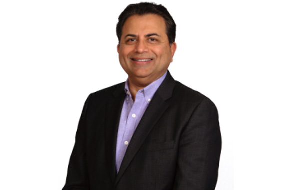 Absolutdata Names Dr. Sudeep Haldar Senior Vice President of Growth Analytics and AI Solutions