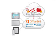Trend Micro's Cloud Security Business Contributes to 40 % of Company's Total Revenue