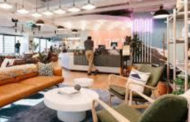 WeWork accelerates expansion goals in India