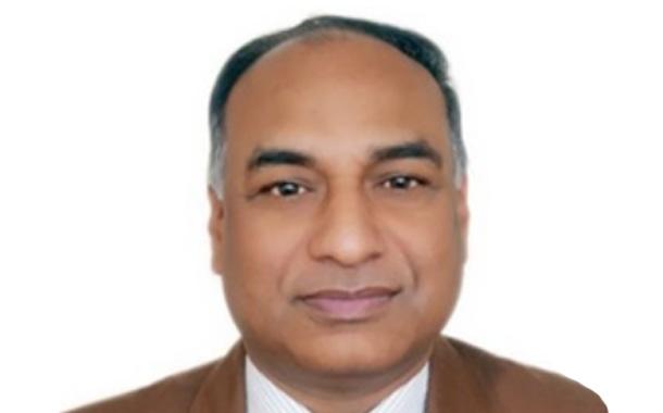 Aurusropes inDJ Duttato enhancesales and service for India & APAC markets