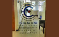 NIST,CyberXCollaborateto Secure Manufacturing Industrial Control Systems