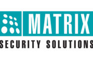 Matrix Confirms Participation in IFSEC India 2018 in New Delhi from 5thto 7thDecember