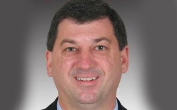Gartner Positions Symantec as a Leader for Cloud Access