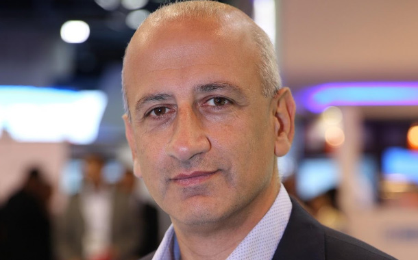 Avaya signs MoU to use Sestek's voice-enabled smart technologies