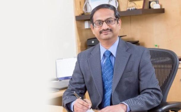 Honeywell automation India wins golden Peacock Award