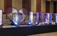 Unite India 2018 concludes successfully