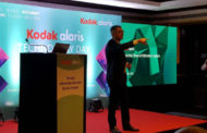 Kodak Alaris hosts Technology Day for India partners