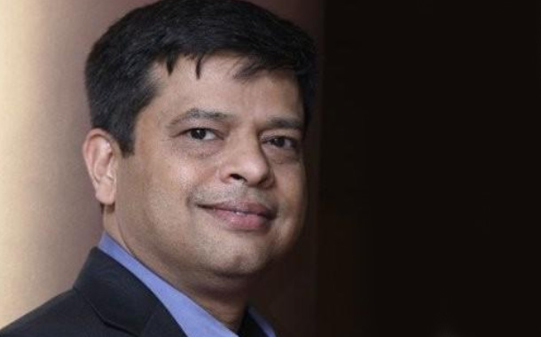 Polycom's Study Reveals Indians Make Best Use of Technology in Asia Pacific