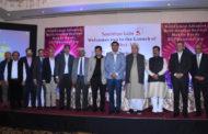 Saankhya Labs unveiled Multi-Standard, Multi-Protocol Pruthvi-3 Chipsets