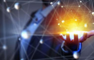Vertiv Completes Acquisition of MEMS Maintenance Business