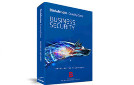 Bitdefender Releases Endpoint Security Solution
