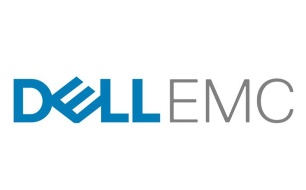 Dell EMC Cyber Recovery Software Delivers Last Line of Data Protection Defense against Cyber Attacks