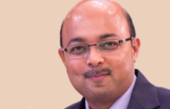 GajShield Only Indian Vendor in the Gartner's 2018 Asia/Pacific Context