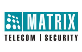Matrix to Host its Event Matrix Insight in Philippines