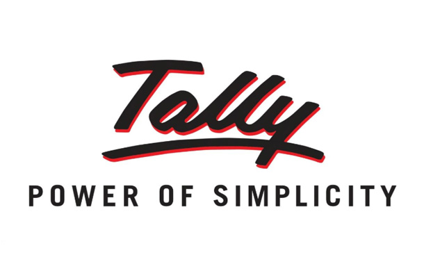 Tally Solutions participates in India's biggest SME Conclave organized by NASSCOM