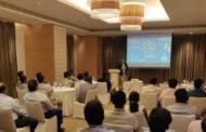 TechnoBind Shares Crucial Insights on Data Governance at its Chennai Partner Meet
