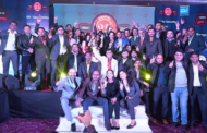 Unistal Celebrates Silver Jubilee and Unveils Two New Solutions