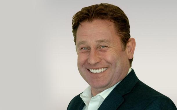 Forcepoint Names Matt Preschern as Chief Marketing Officer