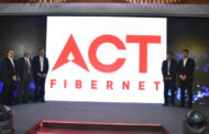 ACT Fibernet unveils new brand identity, enriches customer value proposition